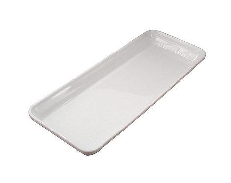 Pillivuyt Buffet Platter