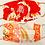Thumbnail: Dana Gibson Custom Fabric Face Masks