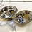 Thumbnail: HÔTEL Silver Oval Divided Dish - Two Sizes Available - Hotel Silver