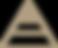 Herkunftspyramide_klein_Riedenwein.png
