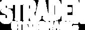 STRDN_Logotype_White_Inv.png