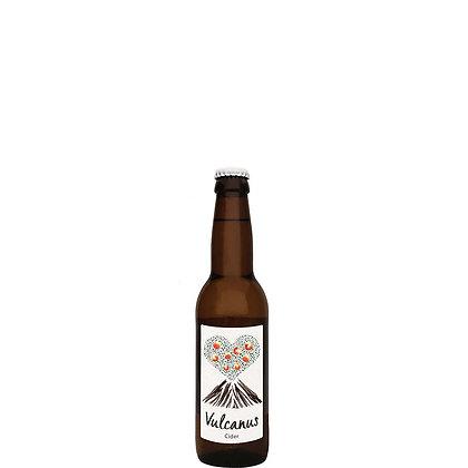 Vulcanus Cider