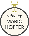 wine by Mario Hopfer.png