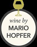 wine by Mario Hopfer.png