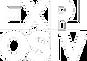 Explosiv_Logo_weiß.png
