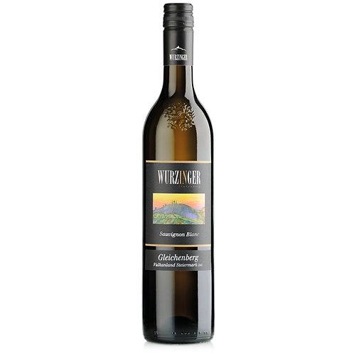 Gleichenberg Sauvignon Blanc DAC 2020