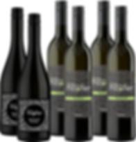 Sämling-Weinpaket.jpg