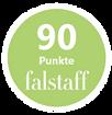Falstaff punkte 90.png