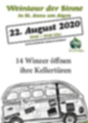 weintour-der-sinne-tickets-2020-m.jpg