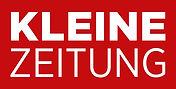 kleinezeitung_logo.jpg