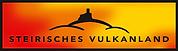 steirisches-vulkanland.png