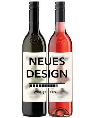 Neues Design Ankündigung Website.jpg