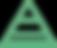 Herkunftspyramide_klein_Qualitätswein.p