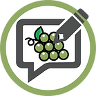 Winzerblog Icon.png