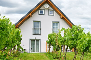 Außenansicht - Gästehaus Lippnsepp (4).j