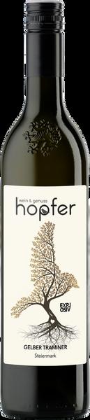 Etikett 2020 Flasche Gelber Traminer.png