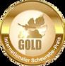 Scheurebepreis 2019 Gold.png