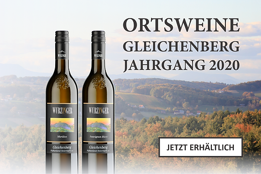 Gleichenberg Ortswein News.png