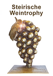 Steirische Weintrophy.png