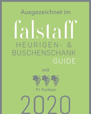 Falstaff Urkunde A6 2020.png