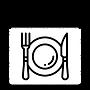 Buschenschank Icon.png