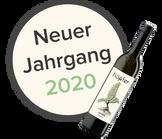 Neuer Jahrgang 2020 Hopfer.png