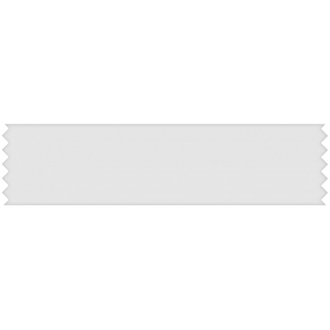 clear-tape-png-3.png