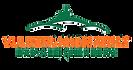 vulkanlandmarkt.png