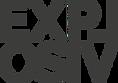 Explosiv Logo.png
