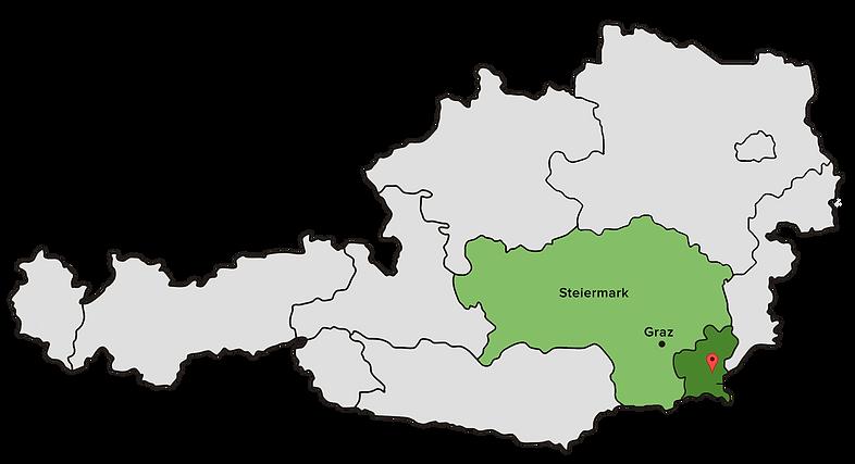 Weinbau_Wurzinger_Anfahrtskarte.png