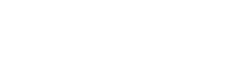 csm_logo_zusatz_weiss_be84d0fd2a.png