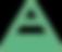 Herkunftspyramide_klein_Gebietswein.png