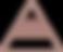 Herkunftspyramide_klein_Ortswein.png