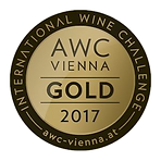 Thurner-Seebacher AWC Gold