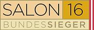 salon-bundessieger-16_edited.png