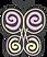 Logo Schmetterling grau_edited.png