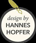 design by Hannes Hopfer.png