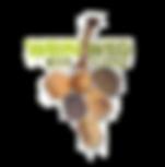 weinweg_der_sinne_logo.png