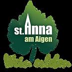 St.Anna-Logo_Slogan_HG-Weiss_4C.png