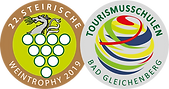 Weintrophy_Logo_2019.png