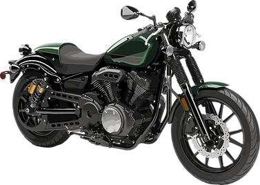 motorcycle-3179425_960_720.png