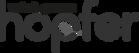 Logo Hopfer 2020 klein.png