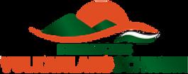 vulkanlandschwein-logo.png