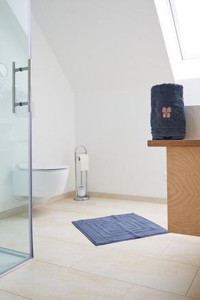 Zimmer Weinblick - Lippnsepp (1).jpeg