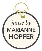 jause by Marianne Hopfer.png