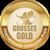 Scheurebe-Großes_Gold_2020.jpg.png