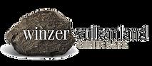 winzer vulkanland logo transparent.png