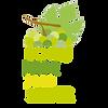 Scheurebe Logo Sieger.png