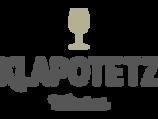 Klapotetz-Logo-265.png
