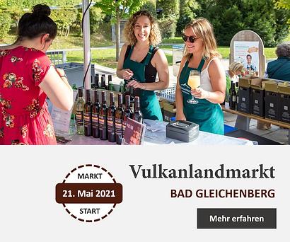 Vulkanlandmarkt Website.png